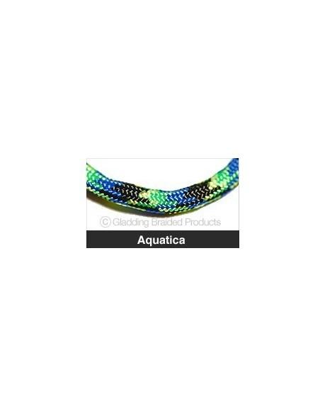PARACORD ROPE 550 AQUATICA