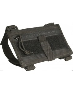 VIPER TACTICAL WRIST CASE BLACK