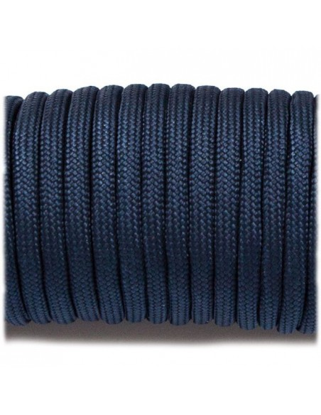 FX NAVY BLUE PARACORD 550 TYPE III