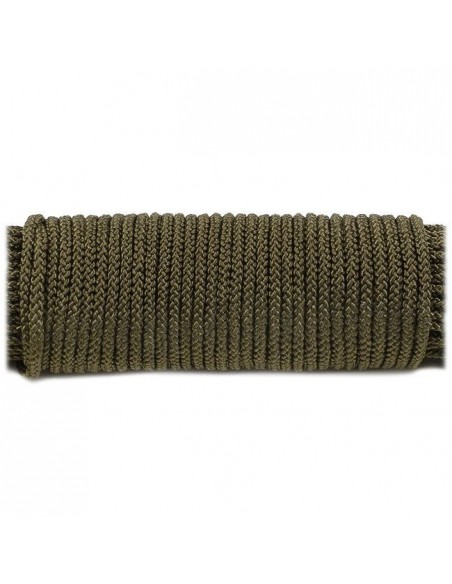 FX OLIVE MICROCORD 1,4 MM