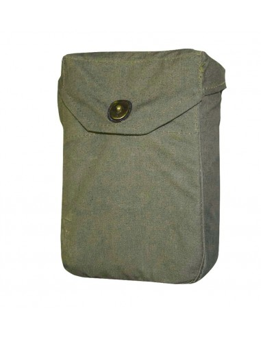 HV Surplus Pouch for Military Cooking Kit