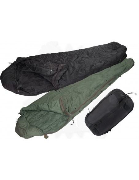 US Army Surplus Sleeping Bag Patrol