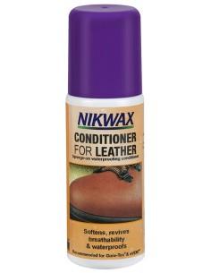 Nikwax Regenerator za Kožnu Obuću 125ml