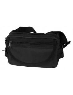 Sturm MilTec Hip Bag Black