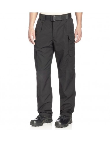 Propper Light Tactical Pants Black