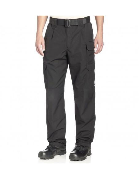 Propper Light Tactical Pants Black