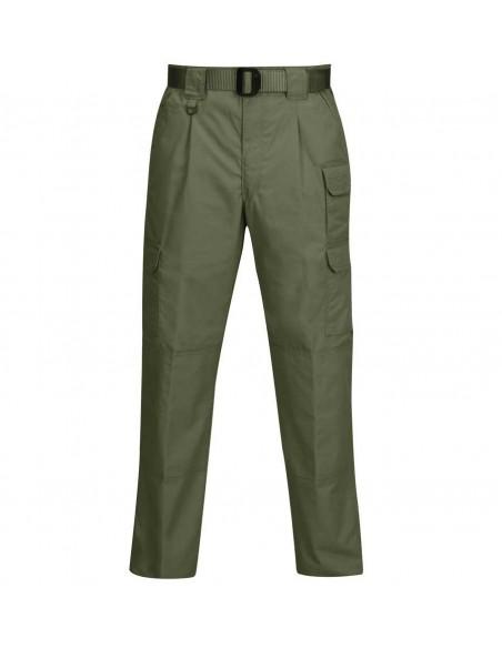 Propper Light Tactical Pants Olive