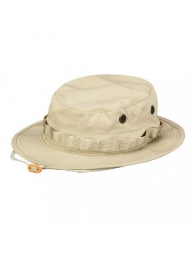 Propper Boonie Hat RipStop Khaki
