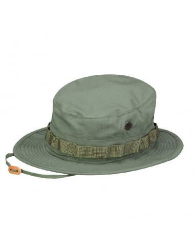 Propper Boonie Hat RipStop Olive