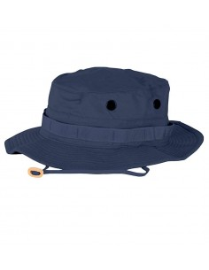 Propper Boonie Hat RipStop Dark Navy