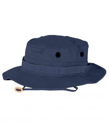 Propper Boonie Hat RipStop Dark Navy