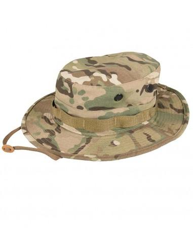 Propper Boonie Hat BattleRip Multicam