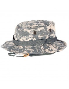 Propper Boonie Hat NYCO Nir RipStop Digital Universal