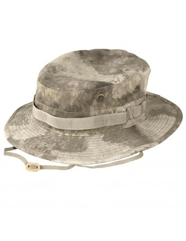 Propper Boonie Hat BattleRip A-TACS AU