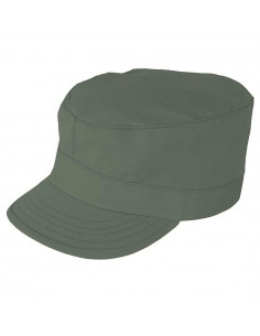 Patrol Kapa BDU Twill Olive