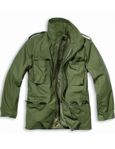 Original M65 Field Jacket Olive