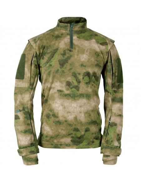 Propper Tac.U Combat Shirt A-TACS FG