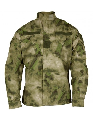 Propper ACU Coat A-TACS FG