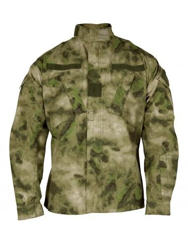 Propper Vojna Košulja ACU A-TACS FG