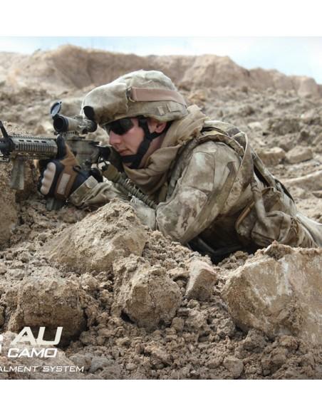 Propper Vojna Košulja ACU A-TACS AU