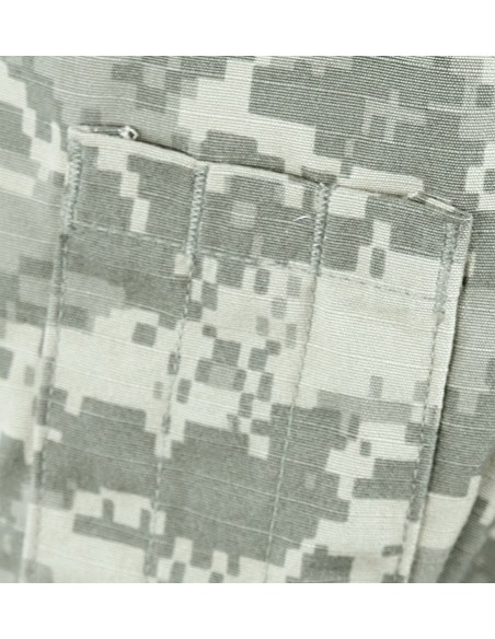 Propper Vojna Košulja ACU NYCO Nir Digital Universal