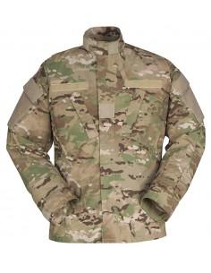 Propper Vojna Košulja ACU Multicam
