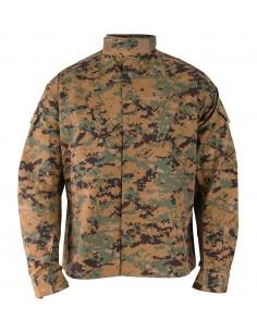 Propper Vojna Košulja ACU Digital Woodland