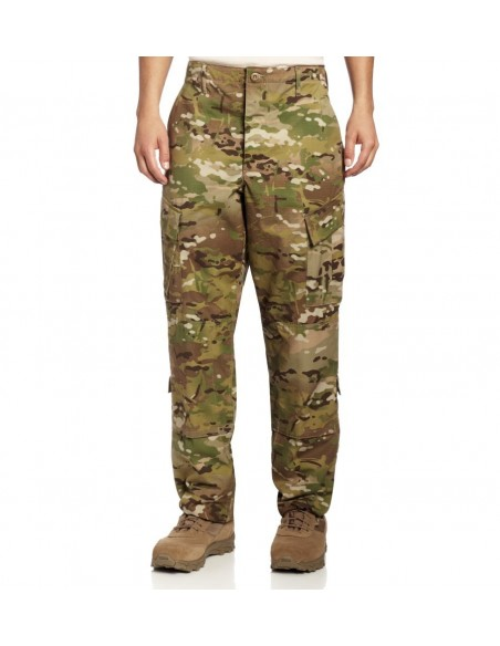 Propper ACU Pants Multicam