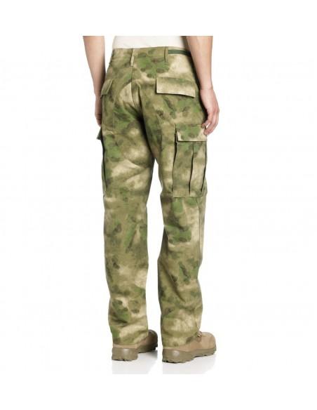 Propper BDU Pants A-TACS FG