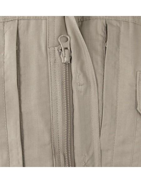Propper Light Tactical Shirt Dark Navy