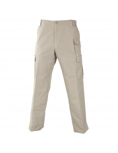 Propper Genuine Gear Tactical Pant Khaki