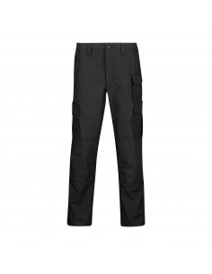 Propper Genuine Gear Tactical Pant Black