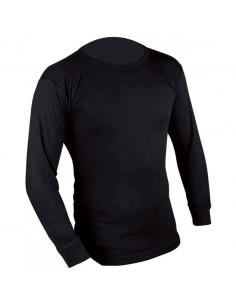 Highlander Thermal Vest Long Sleeve