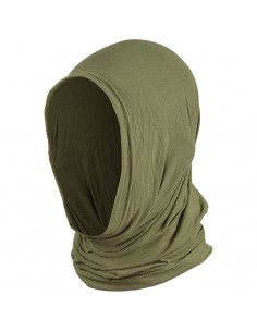 Highlander Military Headover Olive