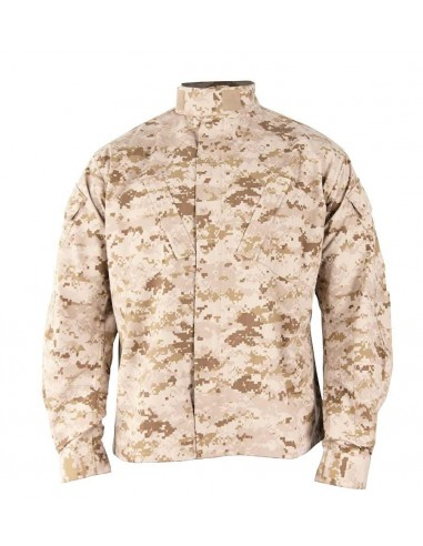 Propper Military Coat ACU Digital Desert