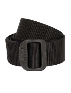Propper Nylon Duty Belt Black
