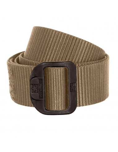 Propper Nylon Duty Belt Khaki
