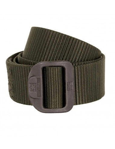 Propper Nylon Duty Belt Olive