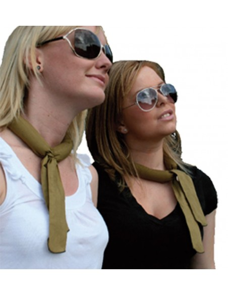 BCB Neck Cooling Scarf