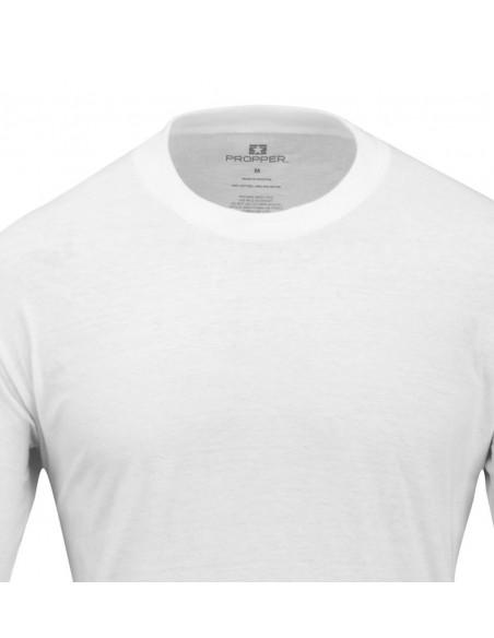 Propper Paket 3 T-Shirt Majice White
