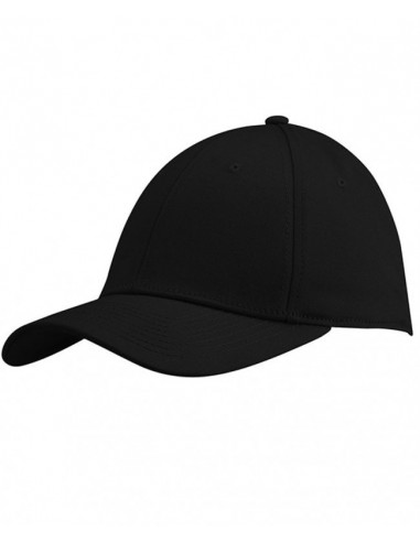Propper Hood Fitted Hat Black