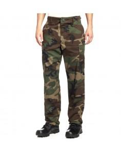 Nike Gym Vintage Capri Pants Womens Plum Grey specks Training 813875-670 NWT