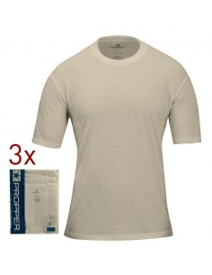 Propper Pack 3 T-Shirt Desert Sand