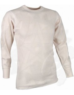 US Army Surplus Long Sleeve for Extreme Cold Weather