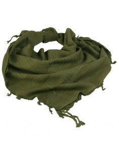 Sturm MilTec Shemagh Scarf Olive