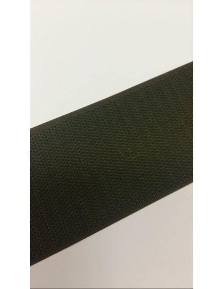 YKK Velcro/Čičak Traka Hook (Muška) 50mm