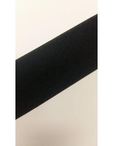 YKK Velcro/Čičak Traka Traka Loop (Ženska) 25mm