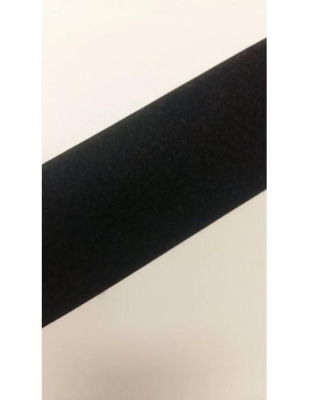 YKK Velcro 25mm Loop