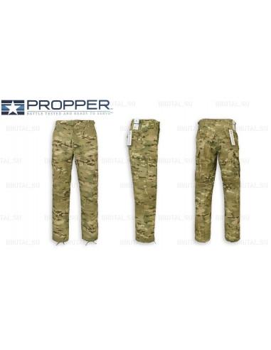 Propper BDU Pants Multicam