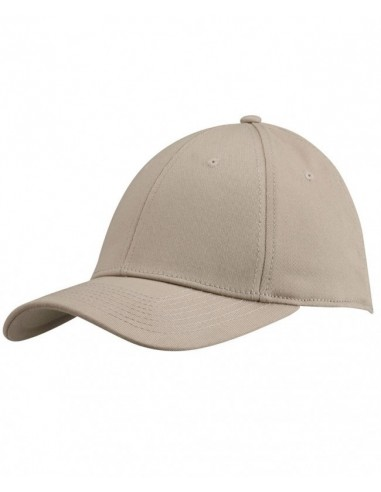Propper Hood Fitted Hat Khaki